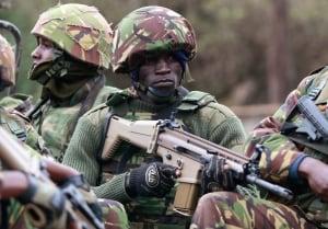 kenya-attack.jpg