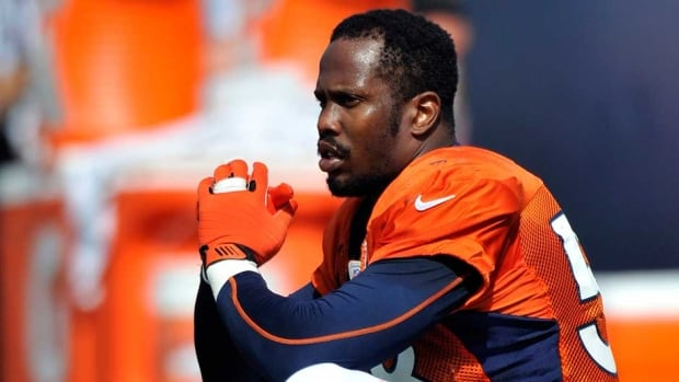 Denver Broncos linebacker Von Miller was suspended six games for violating the league's substance abuse policy.