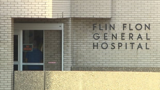 The Flin Flon General Hospital is among at least two rural Manitoba hospitals where staff worry about the level of care offered in the emergency rooms.