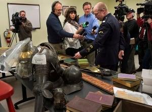 NS Stolen Artifacts 20130125