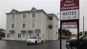 Riviere-du-Loup murder