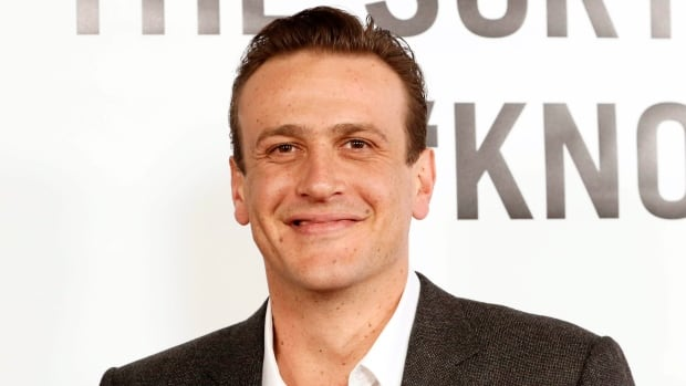 Jason Segel, seen in Los Angeles in December, is set to star in a film based on the massive maple syrup heist in Quebec.