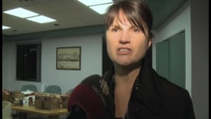 nl-ruby-hoskins-marystown-councillor-election-night-20130924