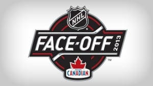 2013-nhl-face-off-on-hockey-night.jpg