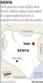 reuters-map-wajir