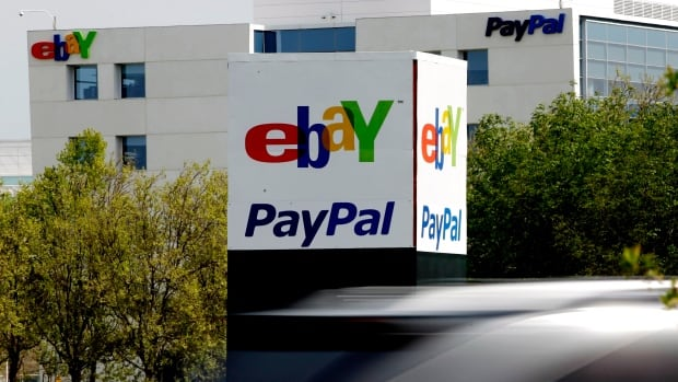 EBay Inc. already owns the leading online payment processing platform PayPal and has now acquired a smaller e-commerce service called Braintree, which enables sites like Airbnb and Open Table to process credit card and other payments online or on mobile phones.