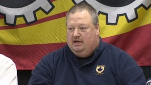 nl-david-james-defence-workers-union-20130926