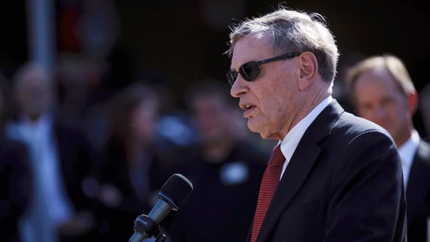 Bud Selig  was part of the group that forced Fay Vincent's resignation and took over as acting commissioner on Sept. 9, 1992, in his role as chairman of the executive council.