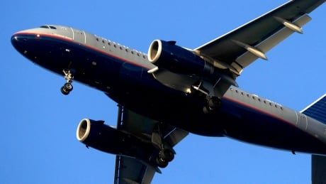 United-Emergency-Landing