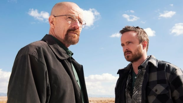 The final episode of Breaking Bad airs Sunday night and local fans in Toronto seem guaranteed to be glued to their couches to see it.