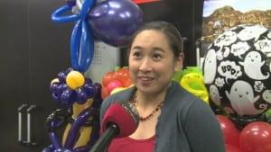 nl-aira-santelicies-labrador-balloon-creations-20130927