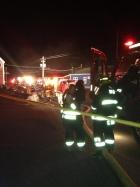 firefighters-lunenburg