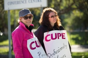 CUPE 1393 Strikers 620