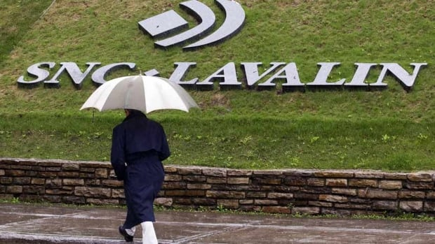 Montreal-based SNC-Lavalin Group Inc. announced last year that it planned to sell an equity stake in its subsidiary AltaLink, which controls more than half of Alberta's electricity transmission grid. The company announced this week it has made a deal with Berkshire Hathaway Energy.