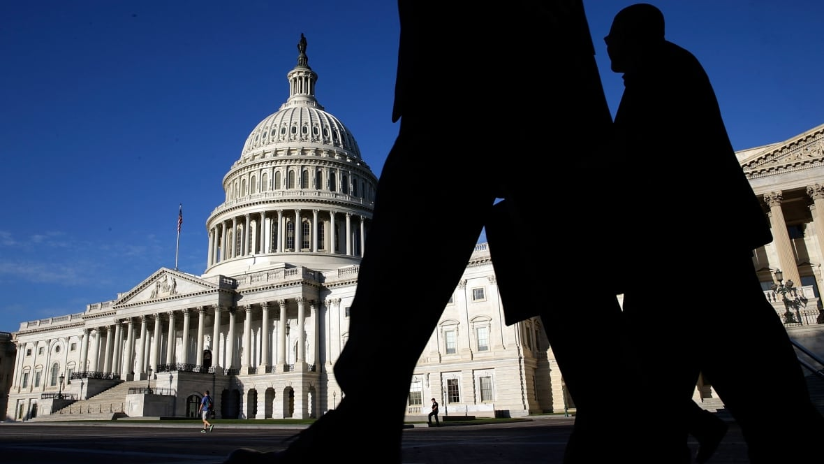 news what expect from government shutdown