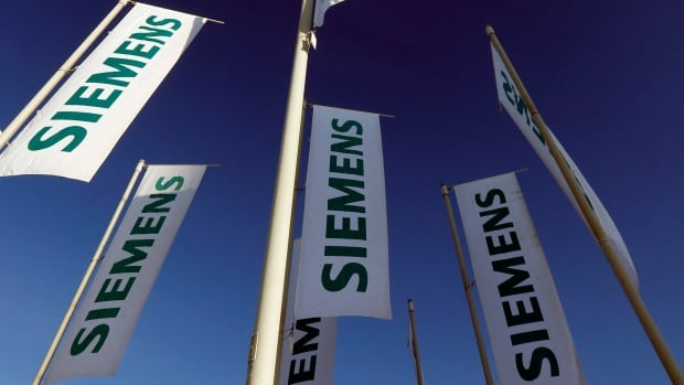 German engineering conglomerate Siemens AG will cut 5,000 jobs in Germany and another 10,000 jobs abroad.