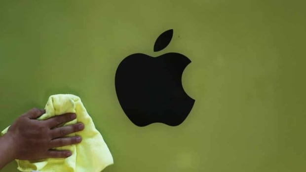 Apple's brand has taken some hits recently but still inspires great customer loyalty and influences buying behaviour, says the consulting firm Interbrand. which ranked Apple the best global brand.