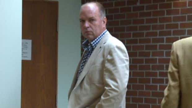 Jason Roberts, who was recently elected back to Triton town council, was cleared of assault charges on Monday.