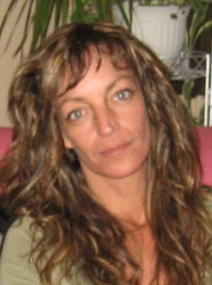 Marie-Claude Chrétien missing Cantley