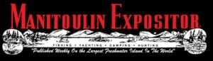 manitoulin expositor