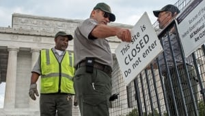 us-parks-shutdown