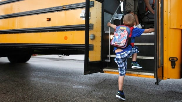 Elected school board trustees plan for their own jurisdiction, set priorities based on community needs, hire and evaluate the superintendent and adopt an annual budget.