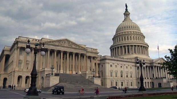 Obama calls Republicans' bluff