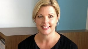 Karin Sitko