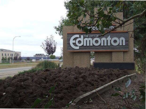 hi-edmonton-sign-blank