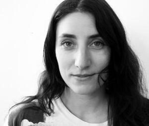 Colleen Heslin