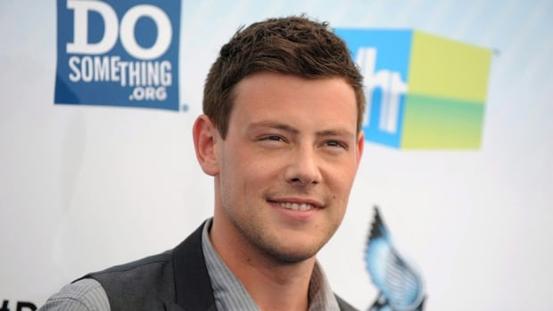 Cory Monteith, 31, died accidentally of a mixed drug overdose that involved intravenous heroin and alcohol.