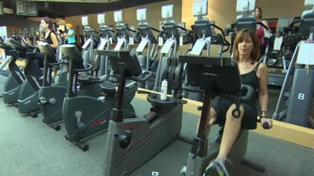 Cardio reduces mortality just as much as drugs, study says