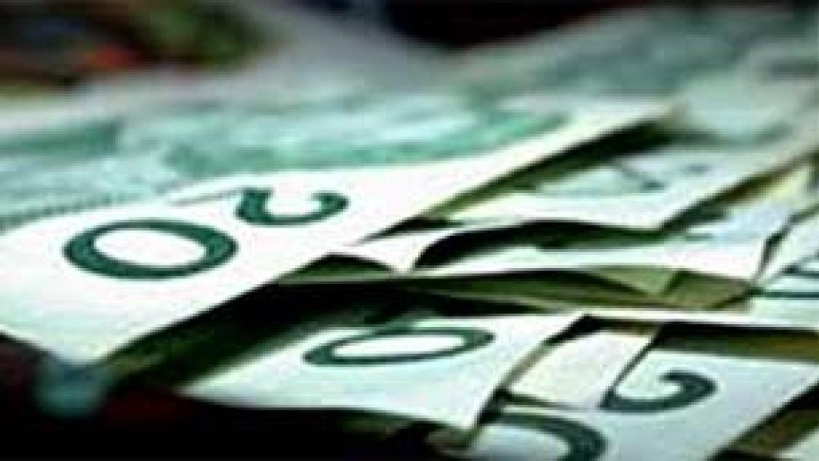 New Rules, Same Predatory Lenders
