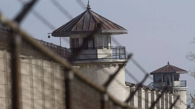 The Kingston Penitentiary, the country's oldest penal institution, is slated to close as part of a cost-cutting effort by the federal government.