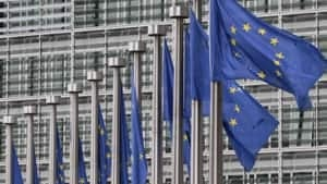 mi-euro-flags-cp-03412014
