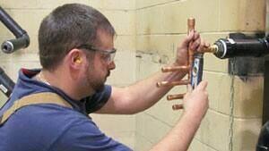 pe-mi-plumbing-hc