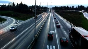 hi-bc-121203-trans-canada-traffic-4col