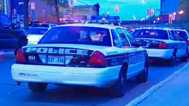 About 70 per cent of respondents in a survey conducted by the Winnipeg Police Service say they believe the police are doing an excellent or good job.