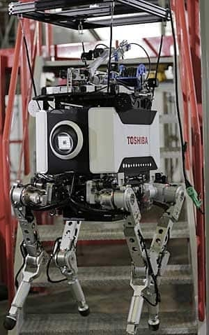 mi-toshiba-robot-300