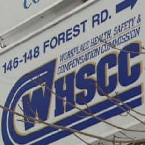 nl-whscc-sign-20120206