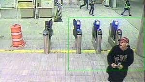 hi-bc-120904-translink-graffiti-suspect-4col