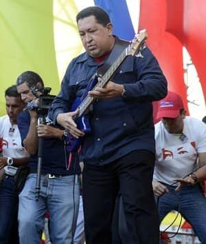 chavez-guitar-300