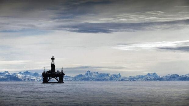 hi-arctic-greenpeace-852
