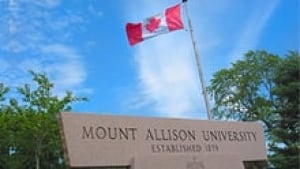 nb-mount-allison-university
