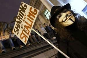 anonymous-protest-300