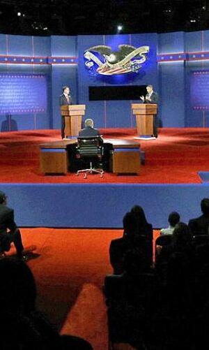 romney-obama-280-03374525