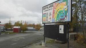 mi-northlands-election-frame