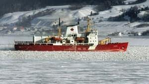 mi-icebreaker-amundsen-cp616232