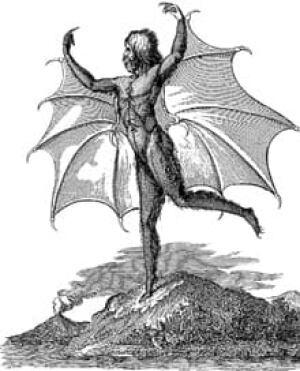 si-220-moon-hoax-man-bat