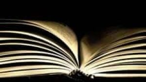 hi-bc-121022-book-3col
